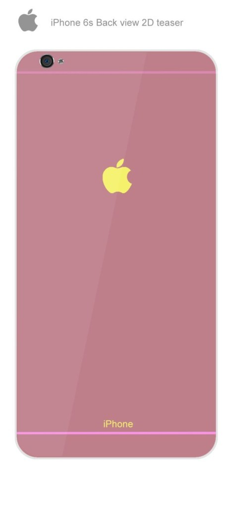 Pink-iPhone-6S-Concept-2-468x1024