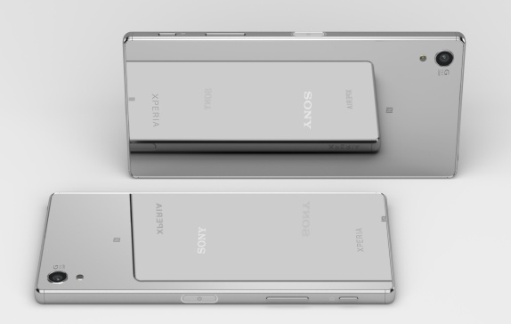 Xperia-Z5-premium-grey-back-double