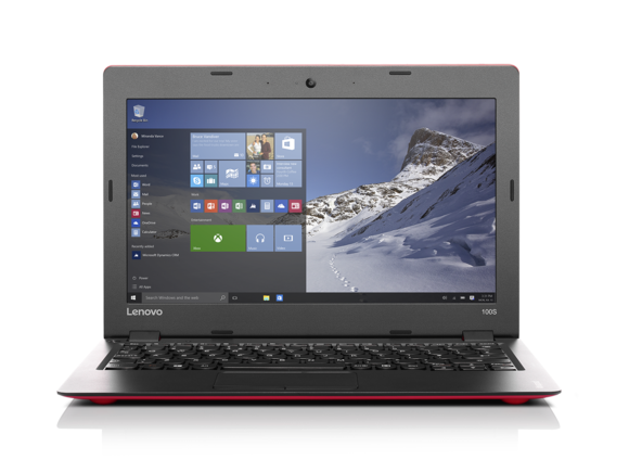 lenovo_ideapad_100s_11-inch_red-100611636-large