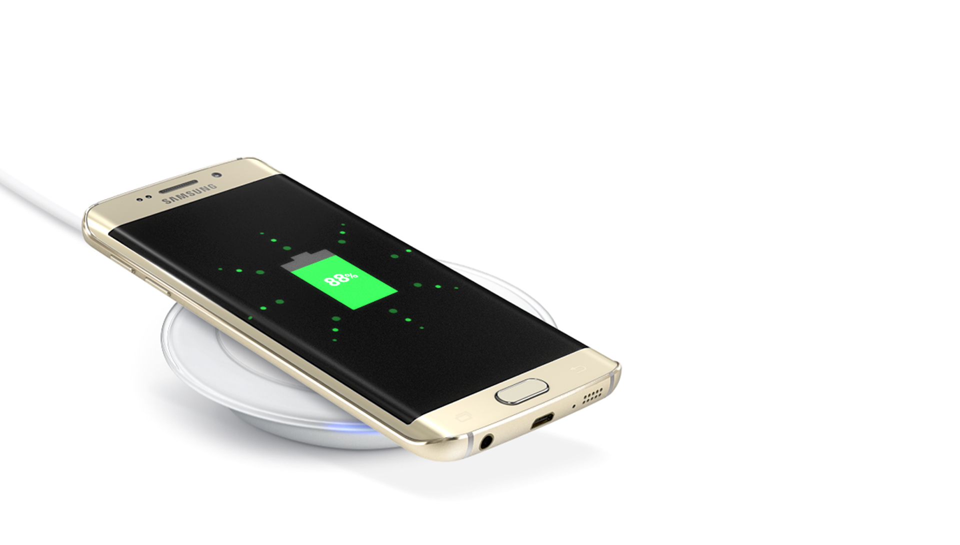 galaxy-s6-edge_feature_wireless-charging