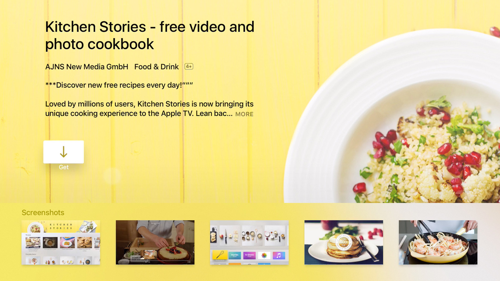 slide-kitchen-stories-apple-tv