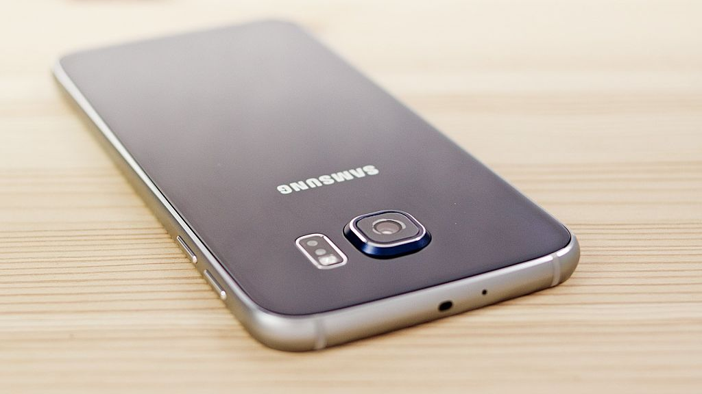 Expected-Galaxy-S7-Release-Date_opt