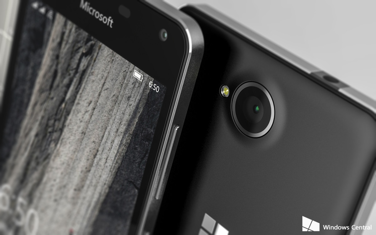 Microsoft-Lumia-650---unofficial-renders-by-Windows-Central
