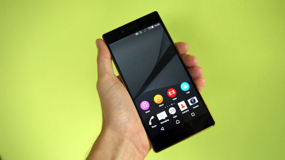 Sony Xperia Z5 Premium review14-970-80