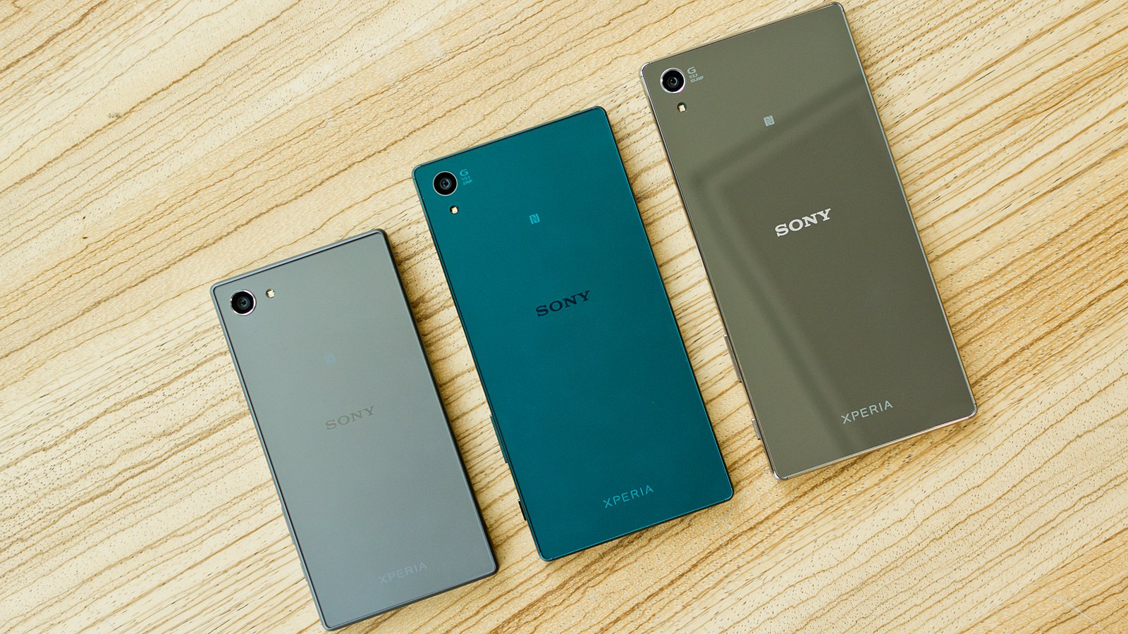 Sony_Xperia_Z5_compared_review_79