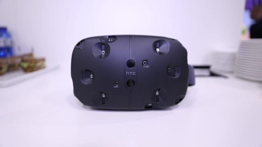 htc_vive_steamvr_08
