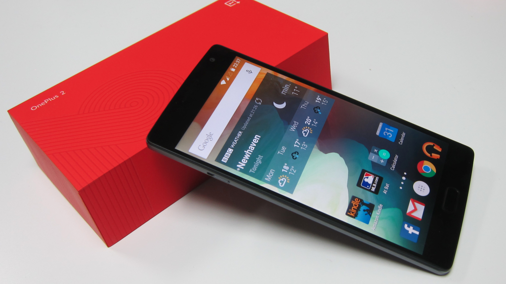 oneplus_2_preview_01