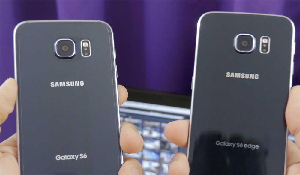 rumours-samsung-galaxy-s7-will-comes-with-3-variant-model