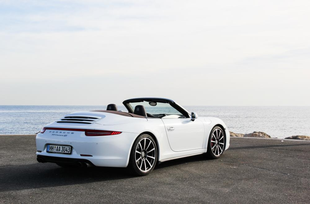 aaa_luxury_rent_new_porsche_911_carrera_4s_10