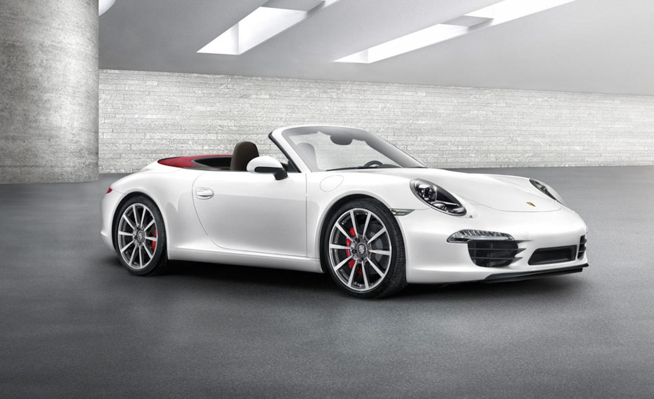 porsche-911-carrera-convertible-2015-wallpaper-5