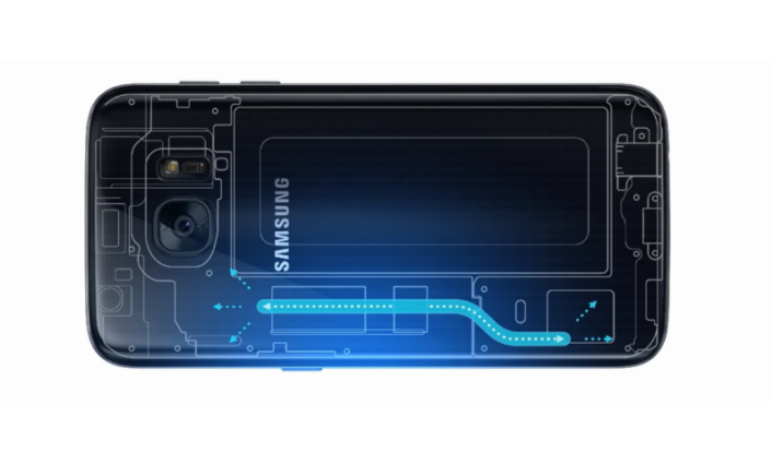 samsung-galaxy-s7-water-cooling-demo