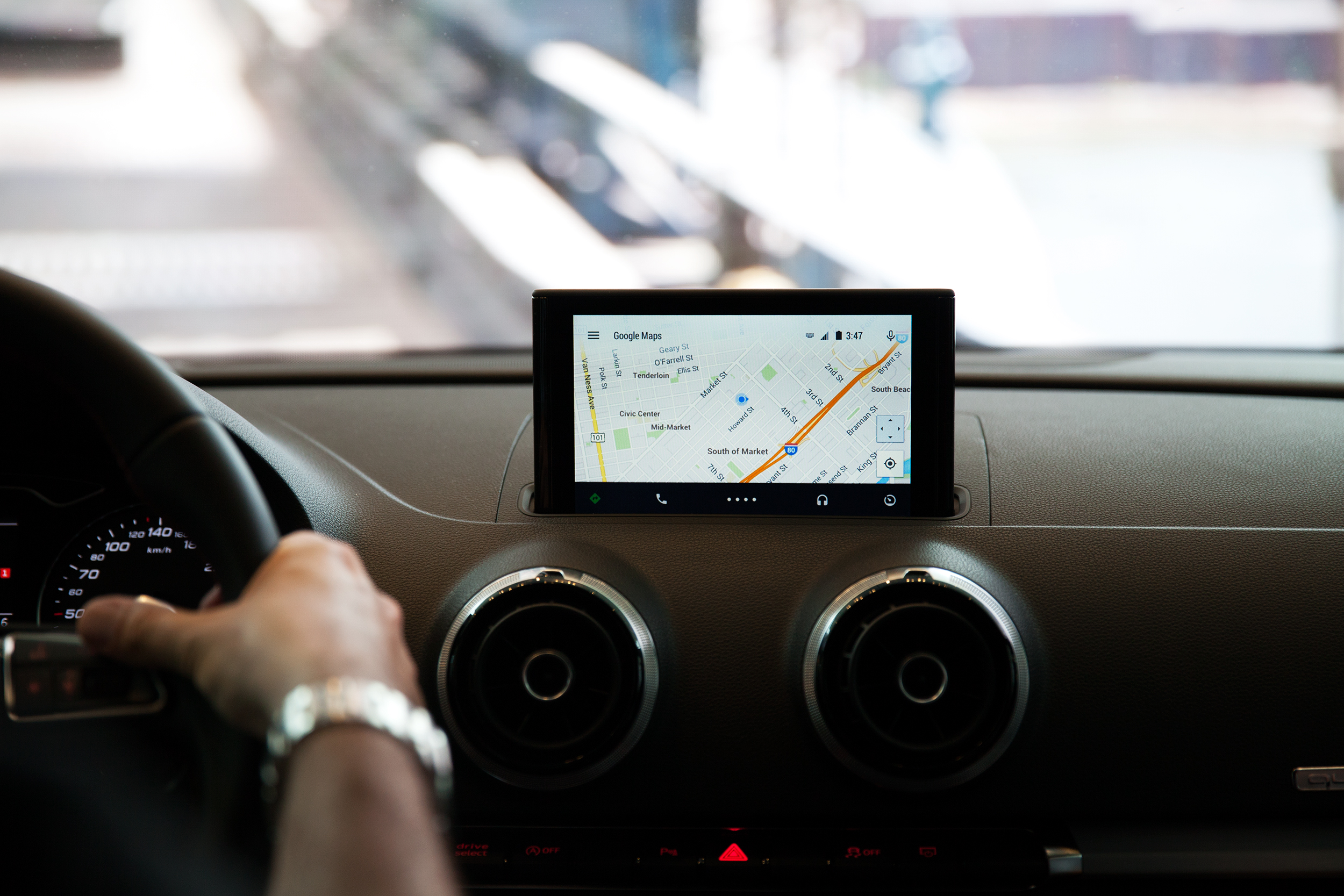 20140625_GOOGLE_IO_ANDROID_CAR_01