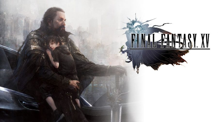 Final-fantasy-XV-dawn