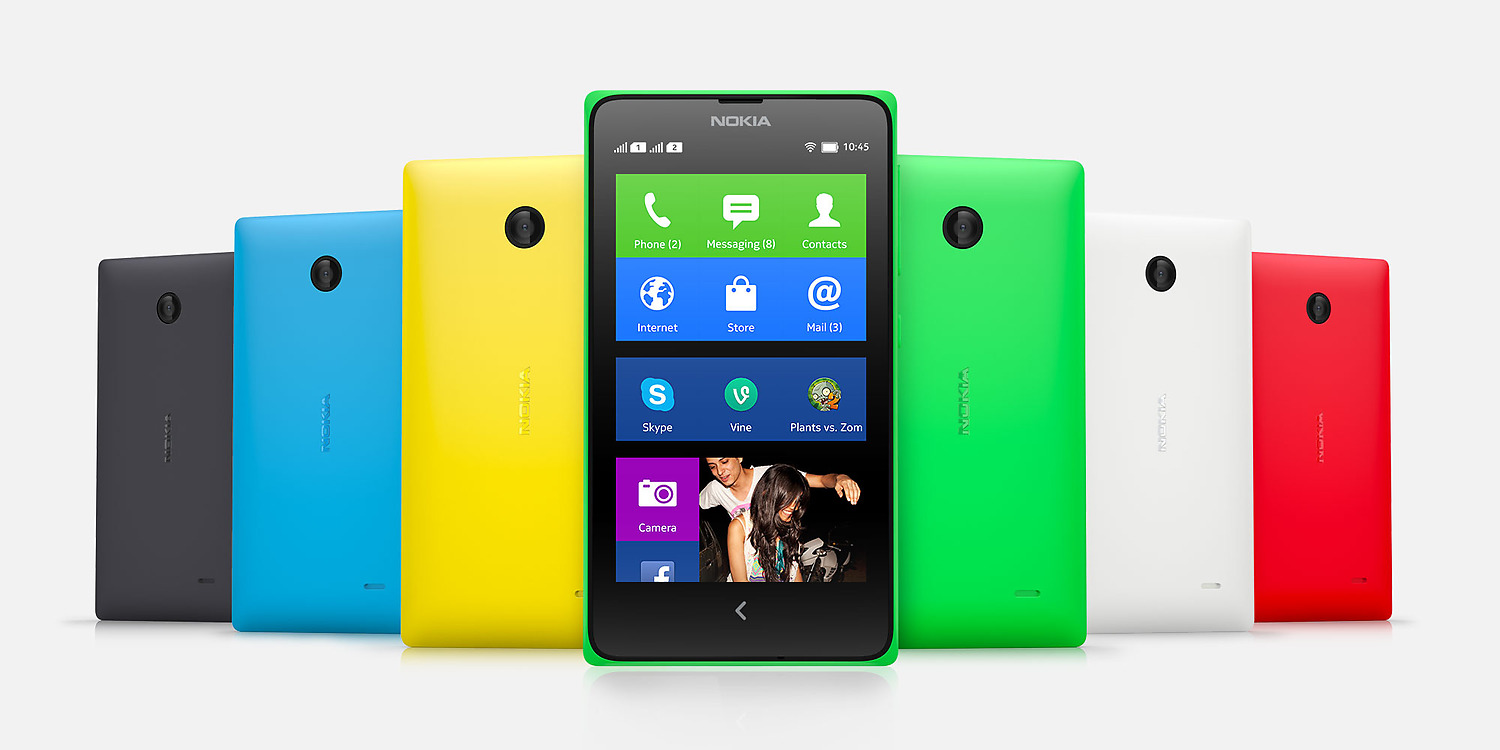 Nokia-X-the-first-Nokia-Android-smartphone-is-now-real-no-Google-Play-a-gateway-to-Microsofts-cloud-not-Googles