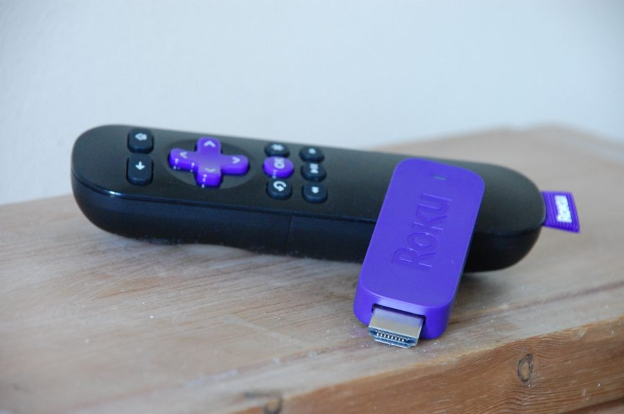 This program grants users with access to unique features that make up the base of the Direct Publishing platform. Image Source: Roku