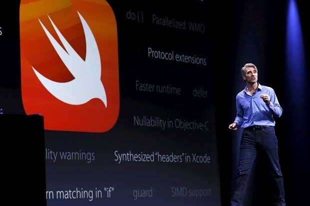 apple_swift_wwdc2015-620x465-100590175-primary.idge
