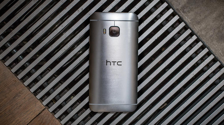 htc-one-m9-product-18