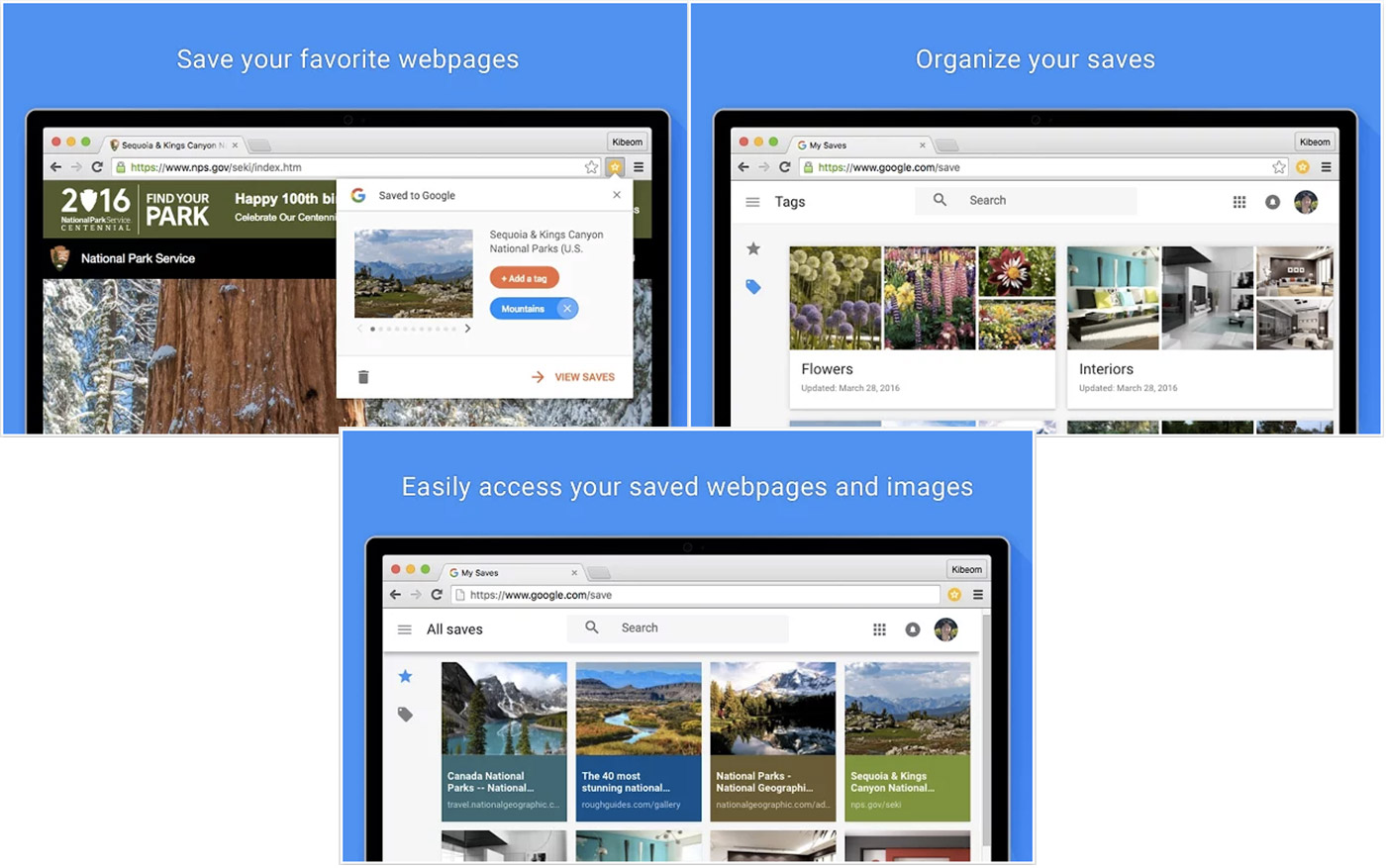 save-to-google-extension