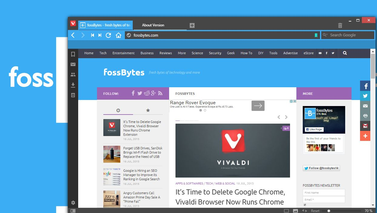 vivaldi-browser-replace-chrome-fossbytes-1