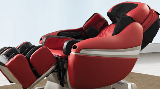 Dreamwave_Featured_Chair