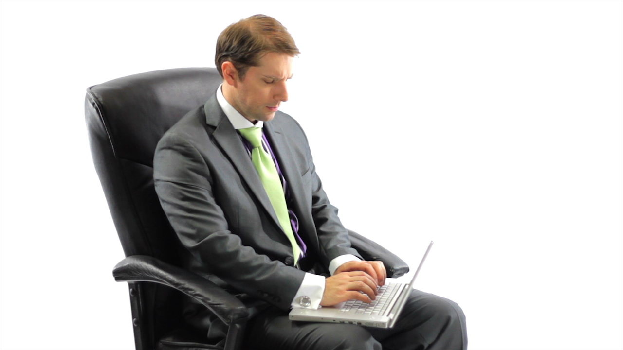 anxious-businessman-with-laptop-013