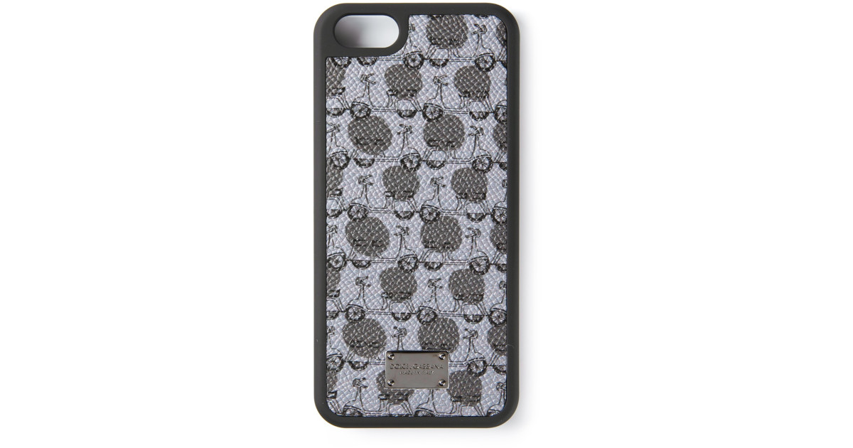 dolce-gabbana-black-scooter-print-iphone-5s-cover-product-1-18735920-2-718864430-normal