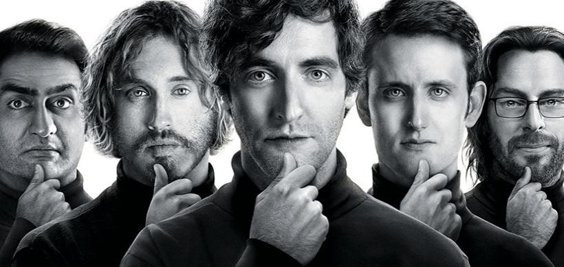 siliconvalley-820x388