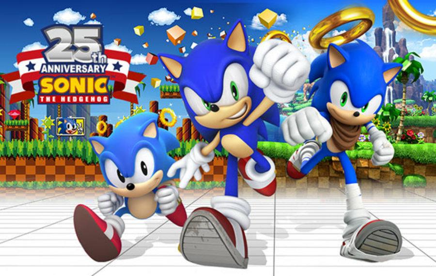 Project Sonic announced for Winter 2017 release