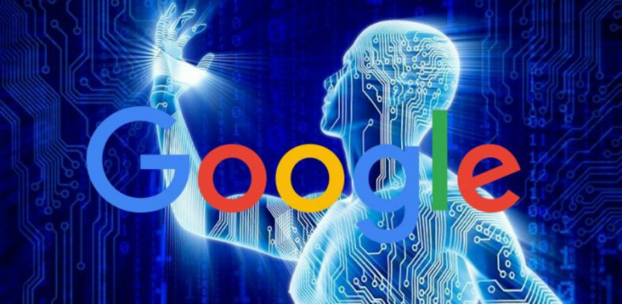 In 2013, Facebook ended negotiations with DeepMind Technologies over a potential buyout, and Google immediately pounced on the opportunity. Image Credit:Tech Worm