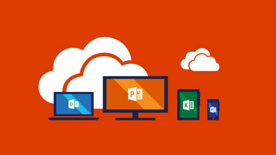 Microsoft-new features- office 365