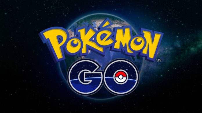 Niantic Pokémon Go update eliminates the tracker system