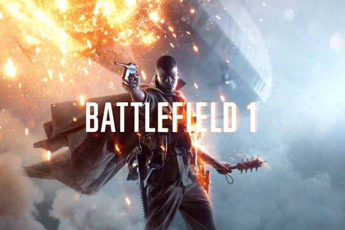 Everything You Need to Know About Battlefield 1's Open Beta