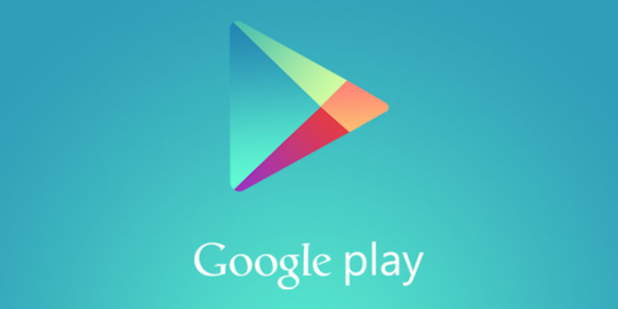 Google Play is by far, the number 1 place to go looking for the latest apps available. And now it features new categories for users to get a better targeted search. Image Source: Startlr