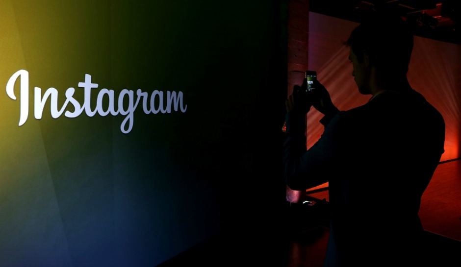 The latest features yet to me introduced by Instagram seek to ease the violence among the social media app. By including an anti-harassment tool, people often insulted or bullied can have a safe place to go to. Image Credit: Inquisitr
