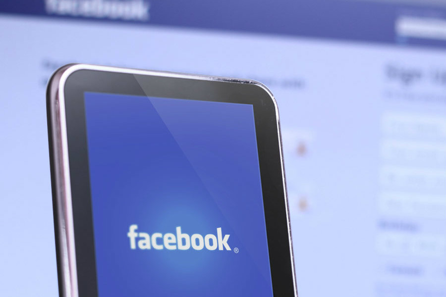 The social giant will also deploy additional ads to encourage users who have installed ad-blockers to try the new FB's ad preferences. Image Source: Tech News Today