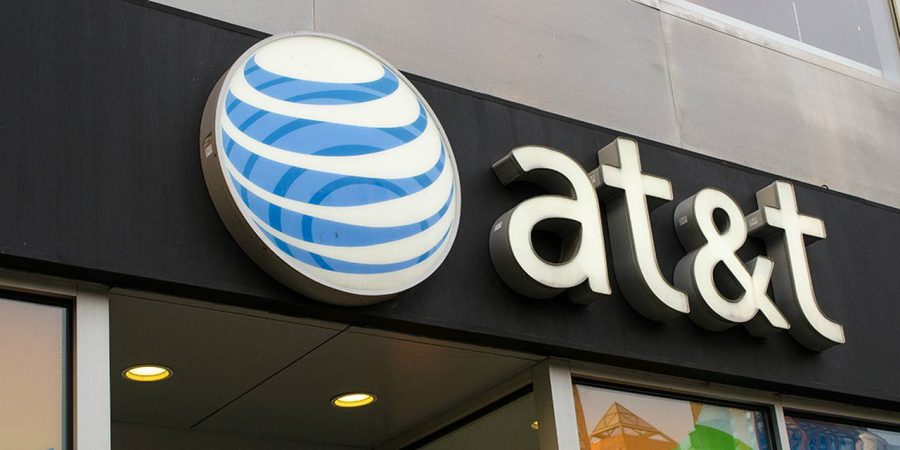 AT&T's purchase of Time Warner Cable will be under scrutiny in the United States: The Verge.