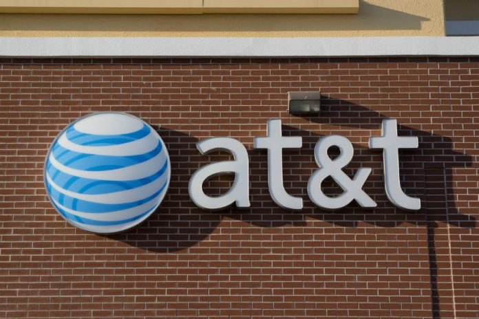 AT&T owes customers $7.75M for sham service fees