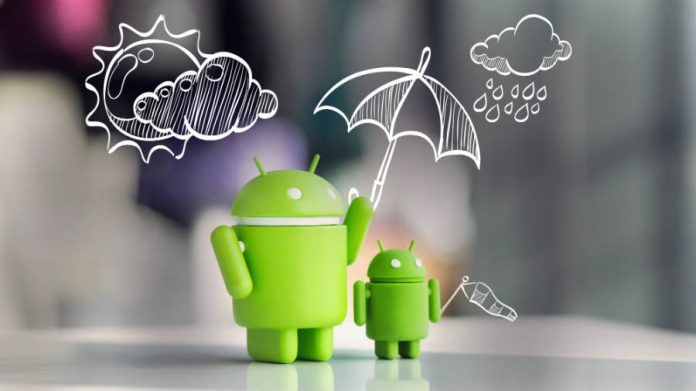 Best 3 mobile antivirus apps for Android price and specs