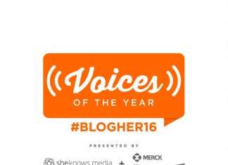 BlogHer16 L.A is the biggest event for women content creators