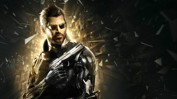 Deus Ex Mankind Divided System requirements, price and release date