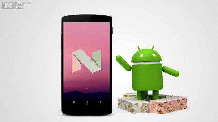 Famous tech leaker confirms 'Nougat' is coming on August