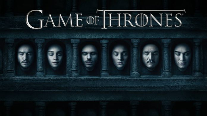Game of Thrones season 7 casting call Roles and rumors