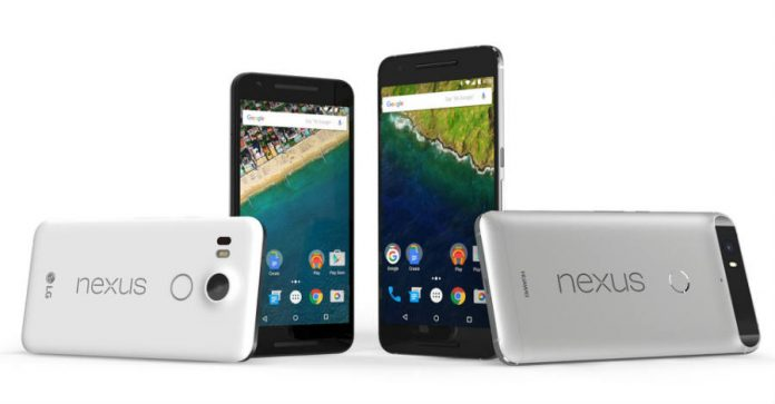Google's Nexus latest leaks new launcher image rework and more
