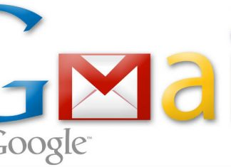 Google Inbox app grows with Trello and GitHub integrations