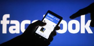 How to use Facebook's privacy settings like a pro
