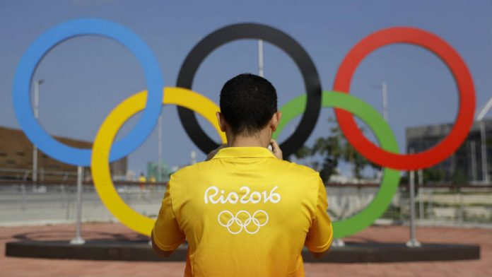 How to watch Rio 2016 without paying a TV subscription in the US