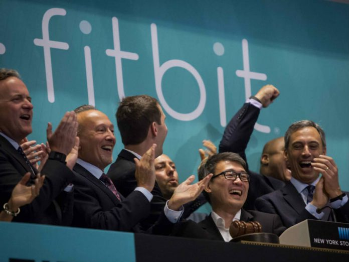 ITC clears Fitbit of all charges ruining Jawbone's name
