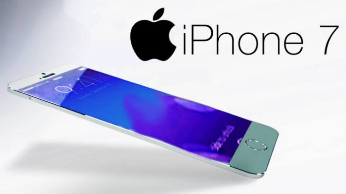 "Latest round of Apple rumors iPhone 7 ""Plus"" in, ""Pro"" out"