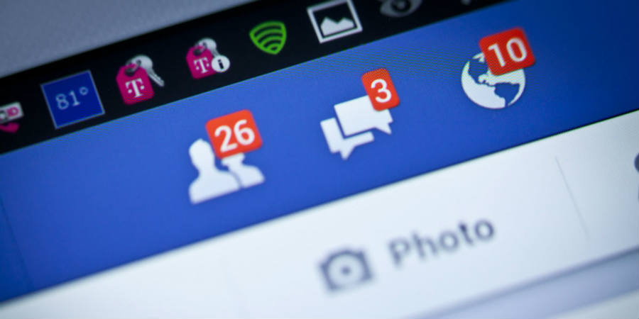Mastering Facebook's timeline and tagging settings can save you unwanted problems. Image credit WPB Magazine.