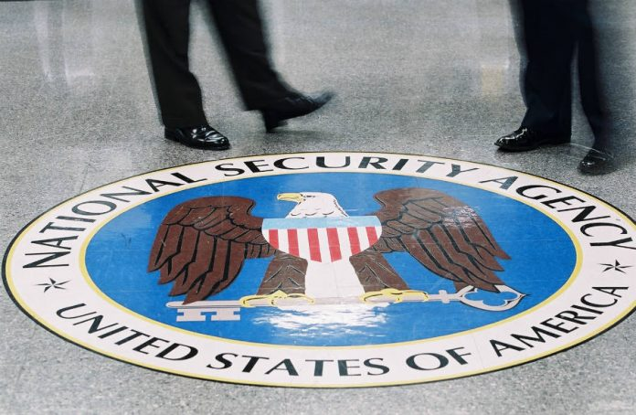 Hacking Group Auctions Off Cyber Weapons Allegedly Stolen From NSA